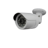 CAMERA IP INFRAVERMELHO - 3120 - ONIX