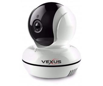 CÂMERA VEXUS IPC-P7  WI-Fi Full HD 2.0 MP